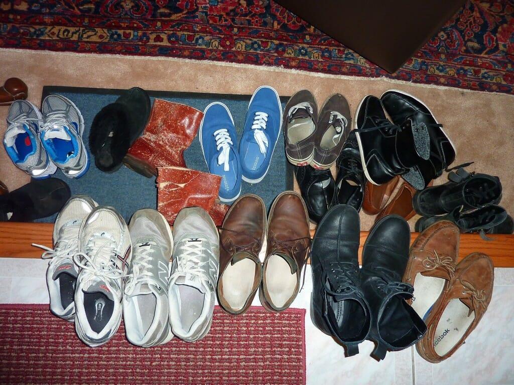 shoes-1024x768