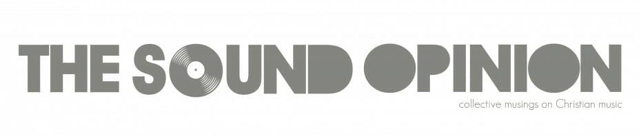 cropped-final-horizontal-logo-w-tagline2