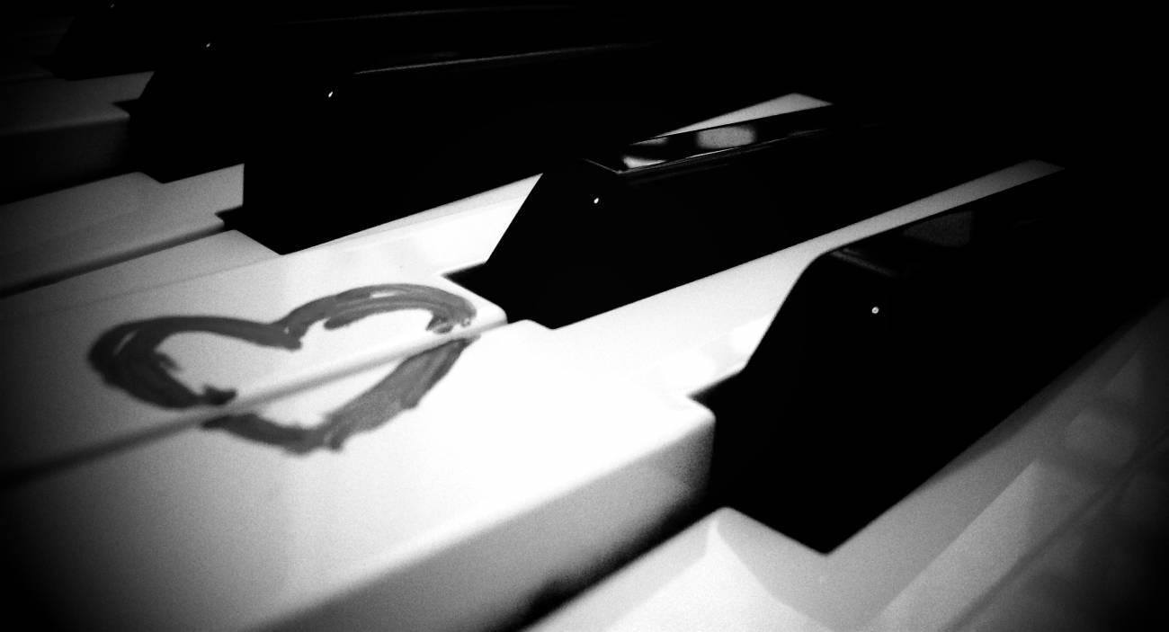 love_music_by_setyourgoals64-d35d6im