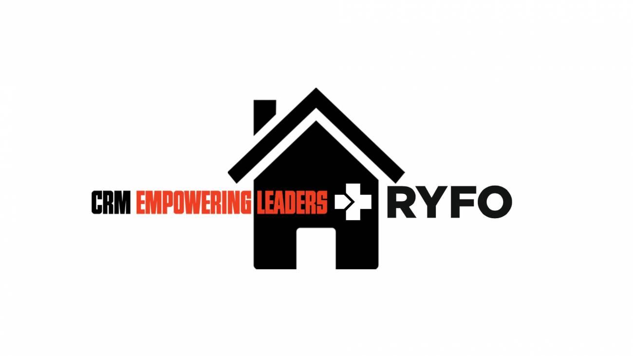 RYFO Serving 2015